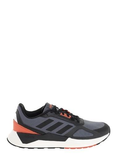 adidas Run80S Siyah